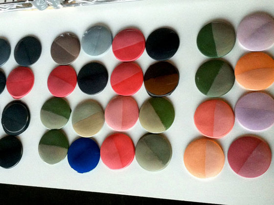 2011-07-12-05colorchips.jpg