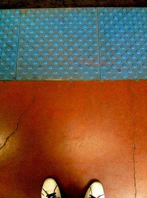 2011-07-12-12platformcolors.jpg