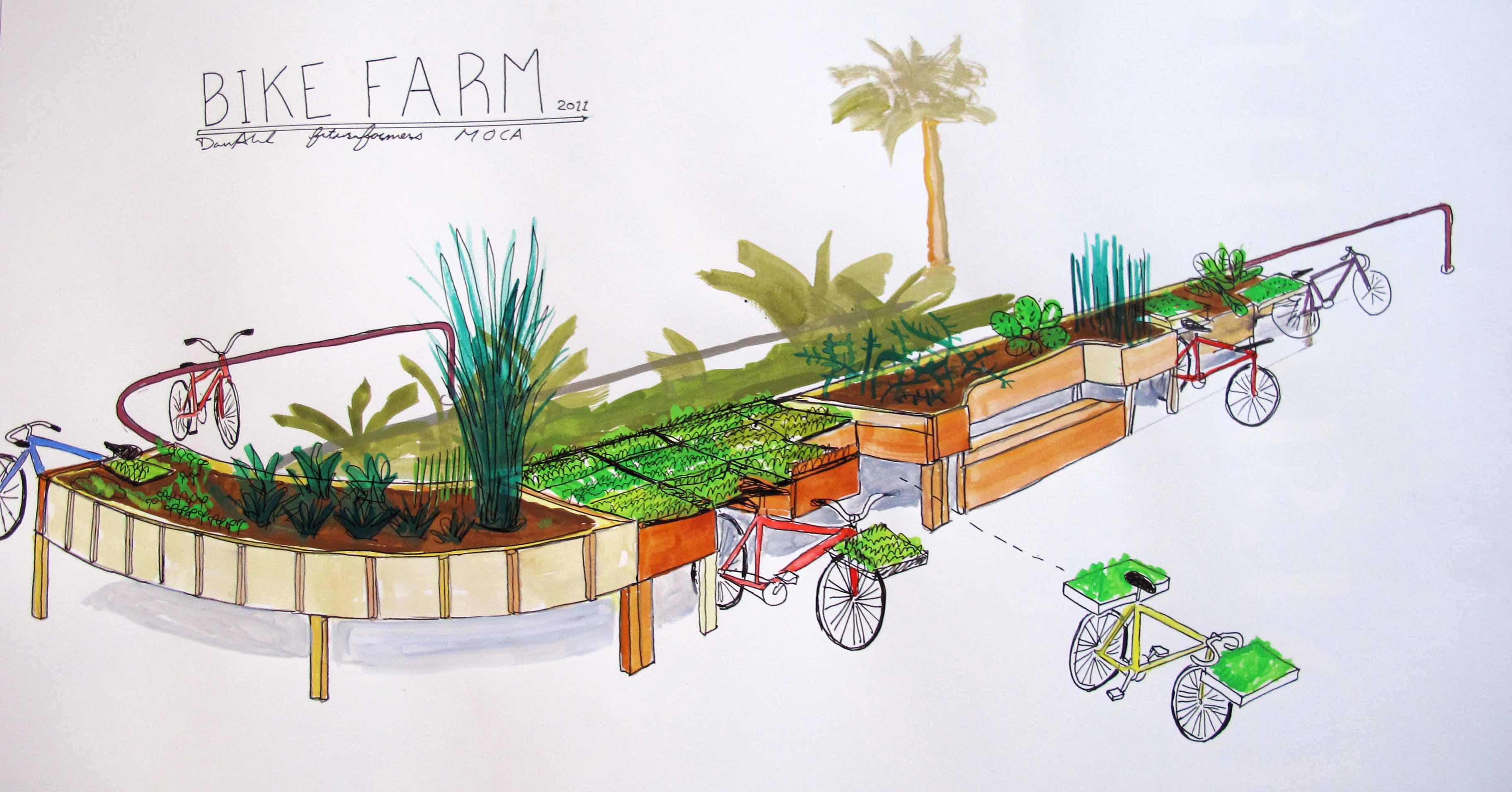2011-07-12-BikeFarmIllustration.jpg