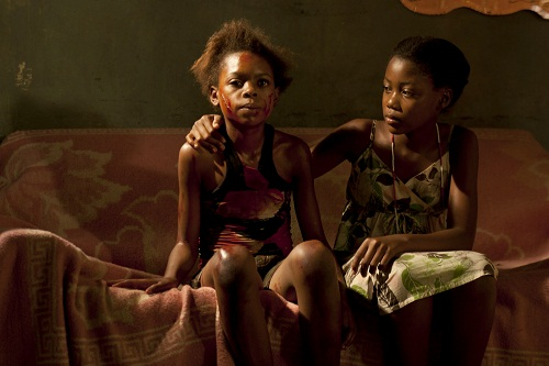 chanda s secret Life, above all is a 2010 south african drama film directed by oliver schmitz it  was screened in  and made the final shortlist announced in january 2011 the  film was adapted from the novel chanda's secrets (2004) by allan stratton.