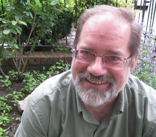 2011-07-12-Mike37.jpg