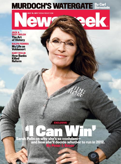 2011-07-12-PalinNewsweekJuly2011.jpg