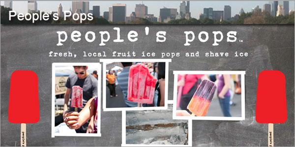2011-07-12-PeoplesPopspanel1.jpg