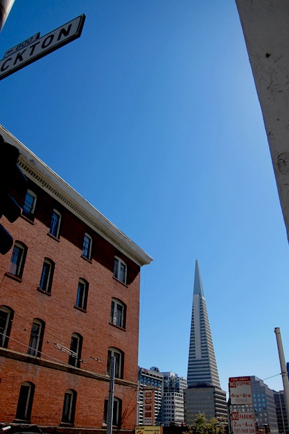 2011-07-12-Real_SF_Tour_2011.jpg