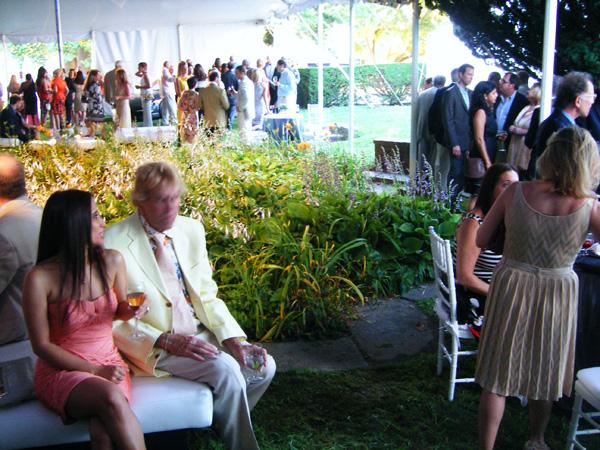 2011-07-12-cocktails1.jpg