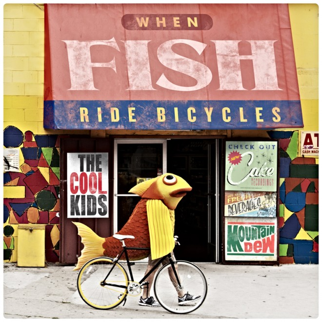2011-07-12-thecoolkidswhenfishridebicycles.jpg