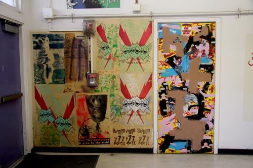 2011-07-13-ManualArtsHigh_hallway8.jpg