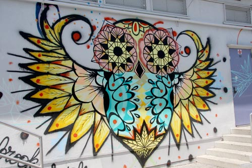 2011-07-13-ManualArtsHigh_trailerowl.jpg