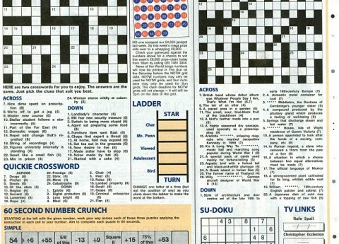 2011-07-13-NotWcrossword.jpg