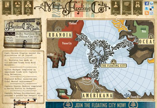 2011-07-13-dolby_floatingcitygame.jpg