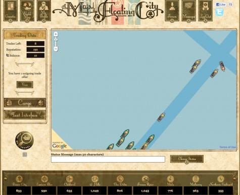 2011-07-13-floatingcityscreenshot475x385.jpg
