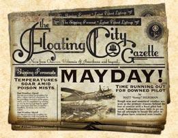 2011-07-13-gazetteCoverMayDay.jpg