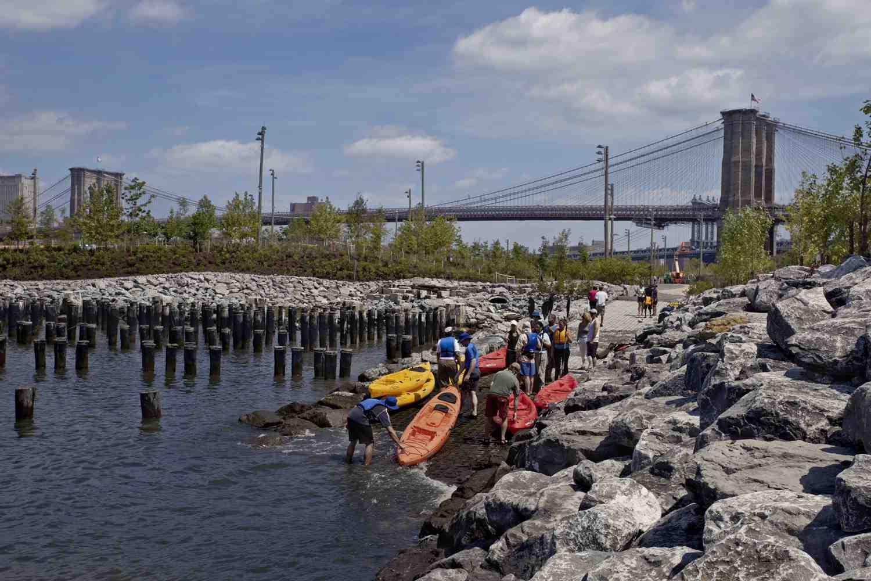 2011-07-14-BrooklynBridgeParkKayakLaunchLoRes.jpg