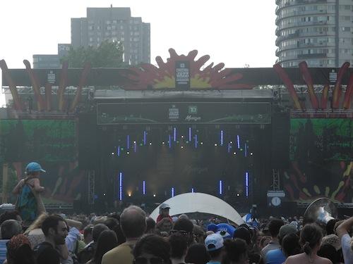 2011-07-14-DSCN1658.JPG