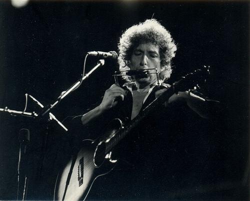2011-07-14-Dylan.jpg