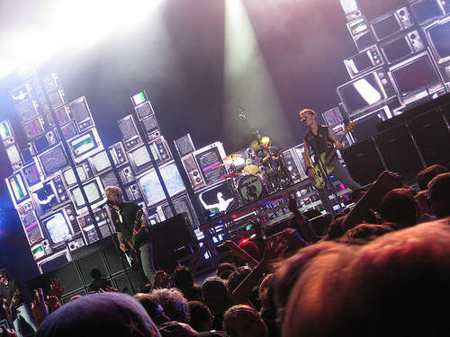 2011-07-14-GreenDay.jpg