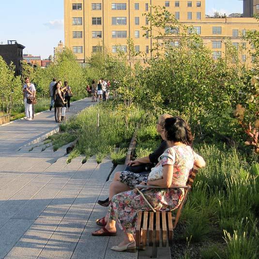 2011-07-14-Highline.jpg