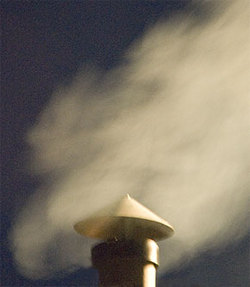 2011-07-14-chimneycover.jpg