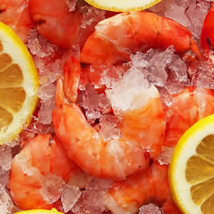How to Buy the Right Shrimp (and Why It Matters) | HuffPost