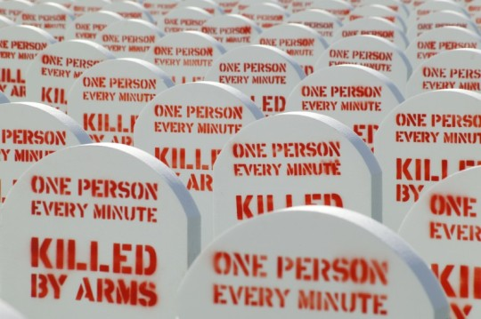 2011-07-15-2011071520091014arms.jpg