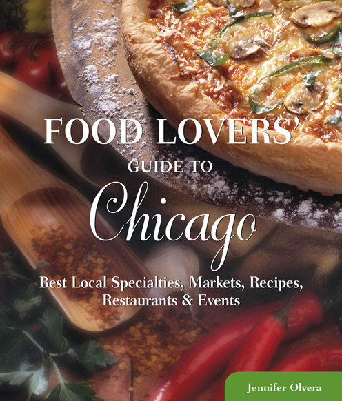 2011-07-15-FoodLoversHighResCover.jpg