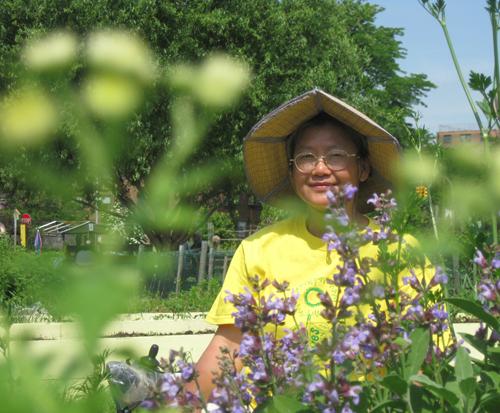 2011-07-15-Kaman12.jpg