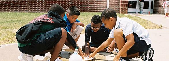 2011-07-15-studentssumlearningsmartersum.jpg
