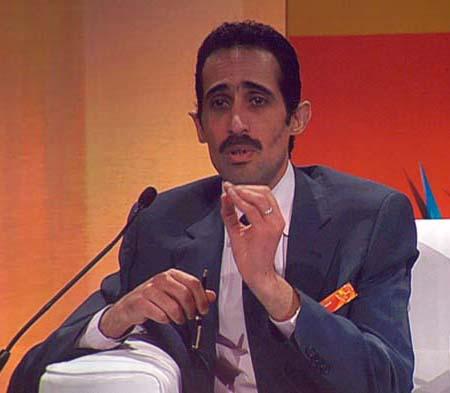 2011-07-17-AlMasriAlYoumeditorMagdiGalladAbuFadil.jpg