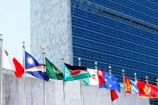 2011-07-17-SudanFlag.jpg