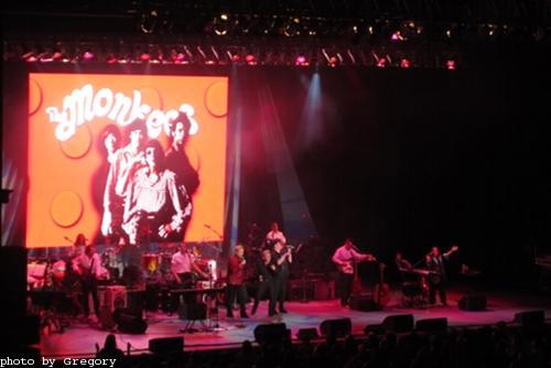 2011-07-18-Monkees1.jpg
