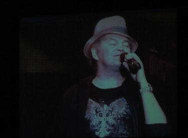 2011-07-18-Monkees3.jpg