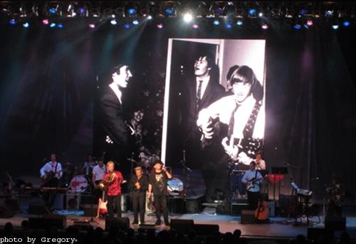 2011-07-18-Monkees4.jpg