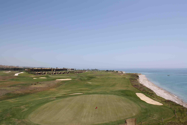 2011-07-18-golf.jpg