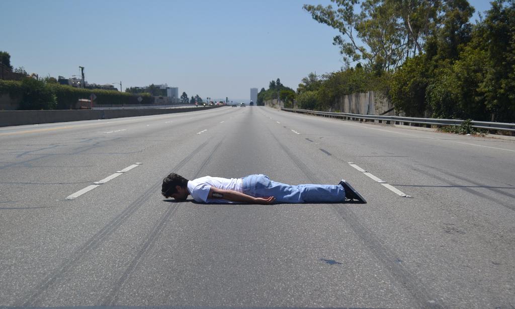 2011-07-18-planking.jpg