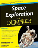2011-07-18-spaceexplorationbook.jpg