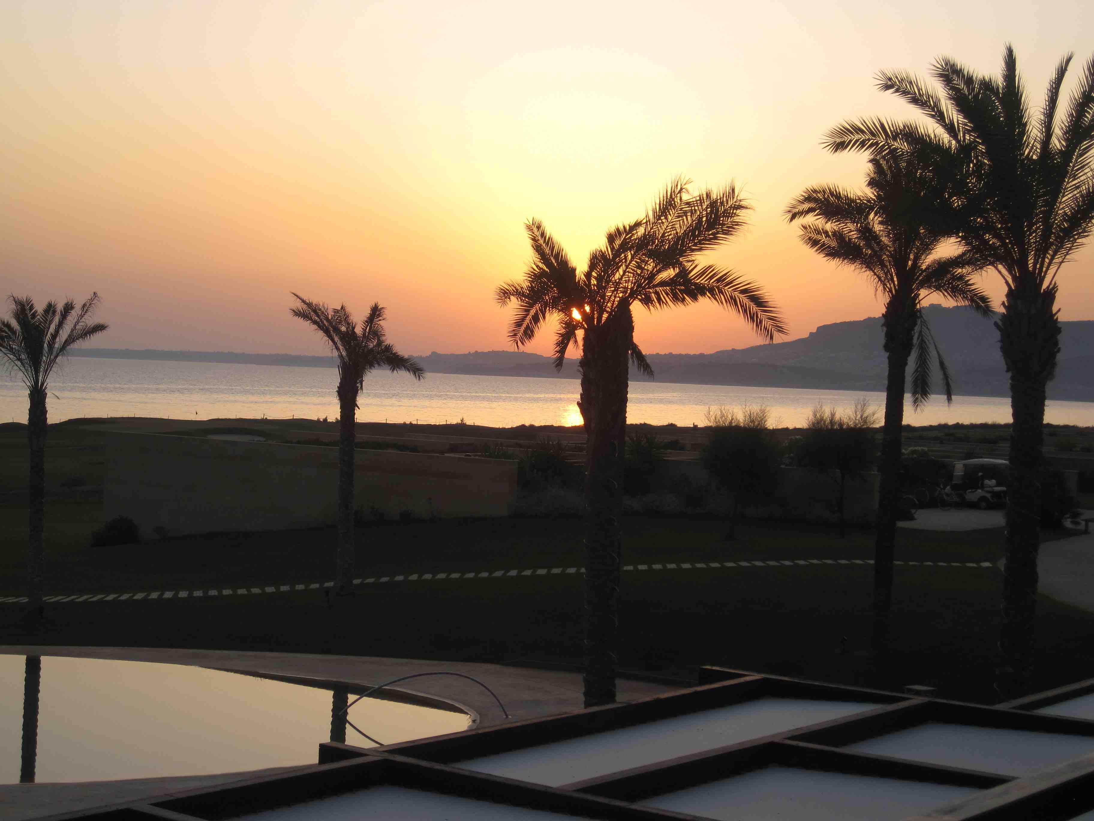 2011-07-18-sunset.jpg