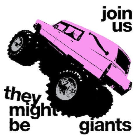2011-07-19-Join_UsThey_Might_Be_Giants_480.jpg