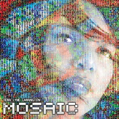 2011-07-19-Terri_Lyne_Carrington_Mosaic_Project_2011.jpg
