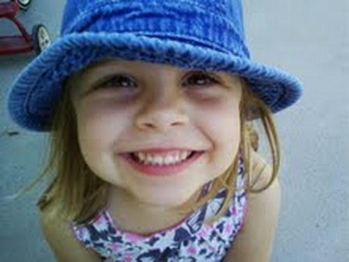 2011-07-19-jade_smiling.jpg