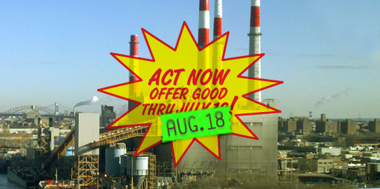 2011-07-19-power_plant_aug_18big.jpg