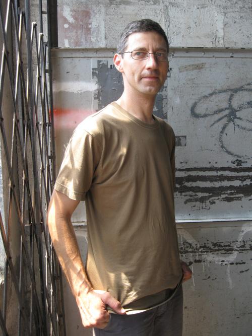 2011-07-20-Bernard46.jpg