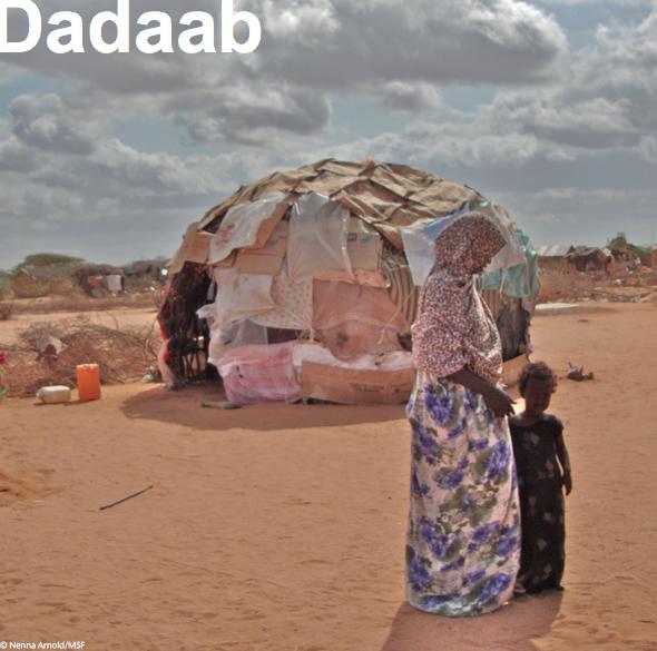 2011-07-22-Dadaab.png