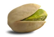 pistachio Avatar