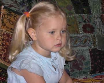 2011-07-23-Emma.jpg