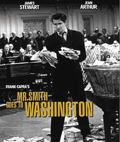 2011-07-23-MrSmithGoestoWashington.jpg