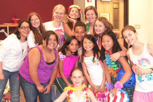 2011-07-23-girlsleadership.jpg