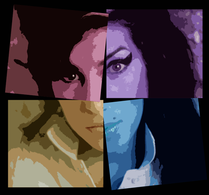 2011-07-25-AmyWinehouse.png