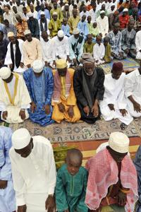2011-07-25-ramadanprayer.jpg