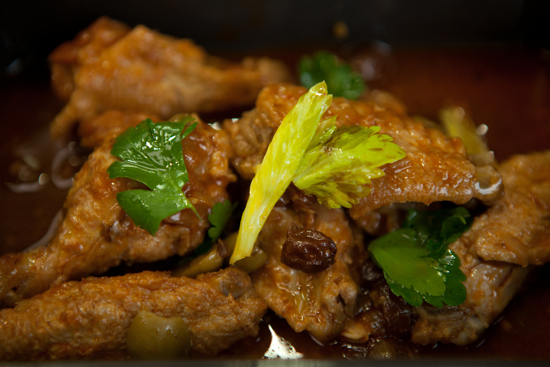 2011-07-26-MoroccanChickenWings.jpg