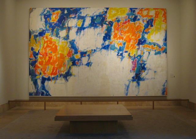 2011-07-26-basel_mural.jpg